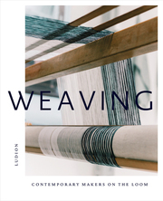 Large_18409.weaving.9789491819896