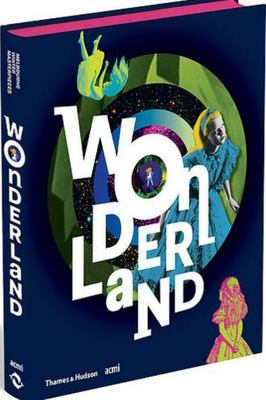 Wonderland : Alice in Wonderland on Screen