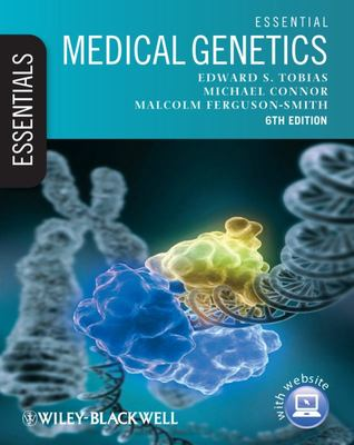 Essential Medical Genetics
