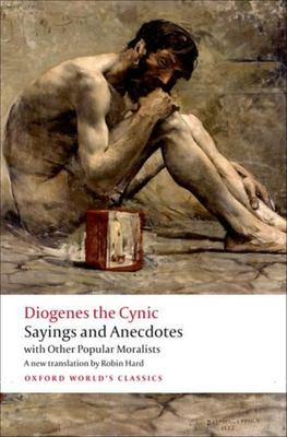 Sayings and Anecdotes - With Other Popular Moralists