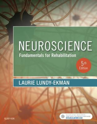 Neuroscience - Fundamentals for Rehabilitation