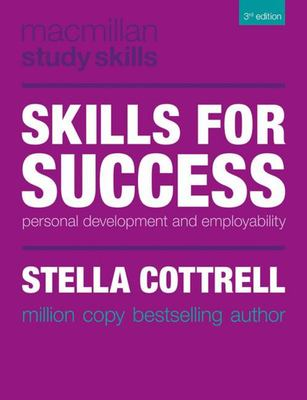 Skills for Success - Personal Development and Employability