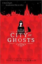Homepage_city_of_ghosts