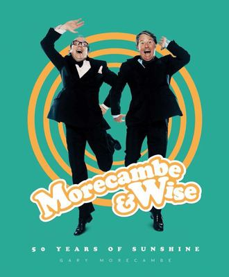 Morecambe and Wise - Bring Me Sunshine