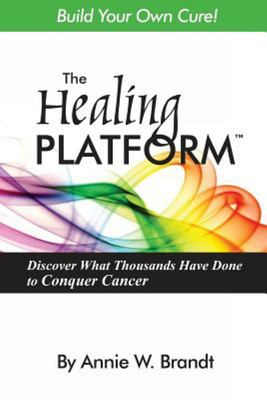 The Healing Platform - Build Your Own Cure!
