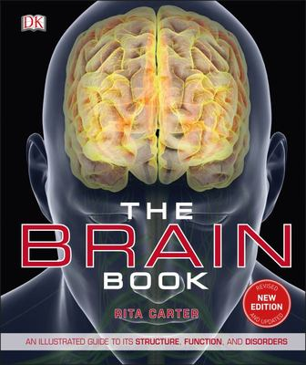 The Brain Book: 3rd Edition