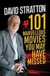 101 Marvellous Movies You May Have Missed