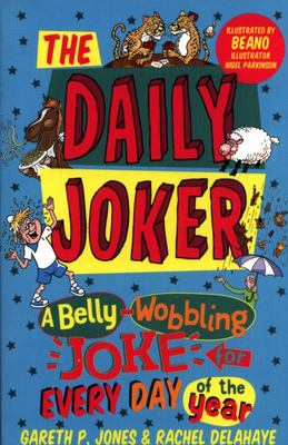 The Daily Joker