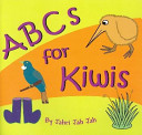 ABCs for Kiwis