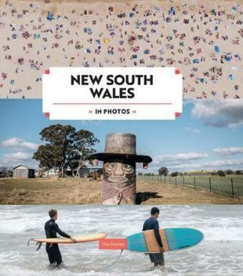 New South Wales in Photos