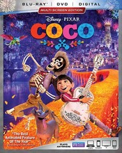 Homepage_coco_pops