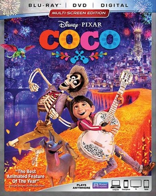 Large_coco_pops
