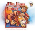 The Lion Tamer S/C