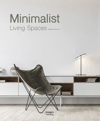 Minimalist and Luxury Living Spaces - Fashionable Home Design