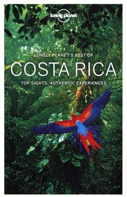 Best of Costa Rica 2