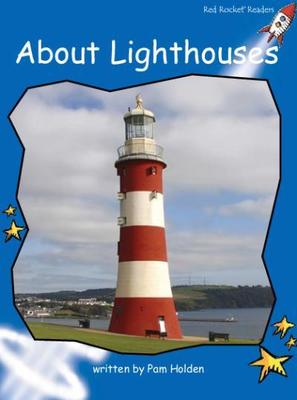 Large aboutlighthouses lg