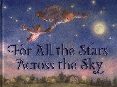 For All the Stars Across the Sky (HB)