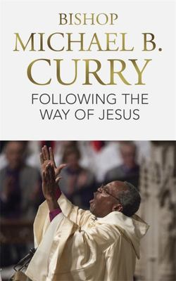 Following the Way of Jesus