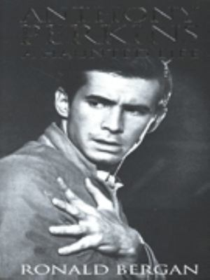 Anthony Perkins - A Haunted Life
