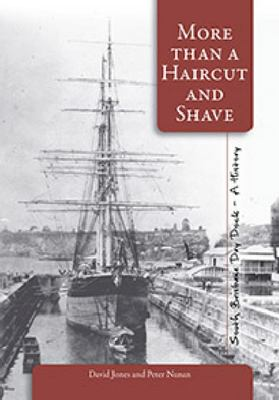 More than a Haircut and a Shave