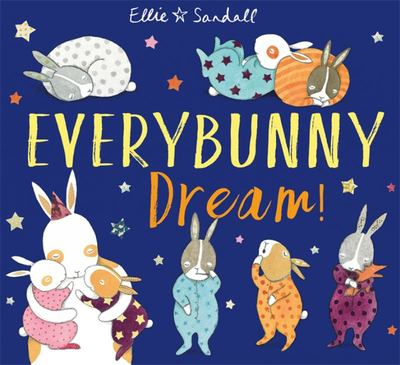 Everybunny Dream