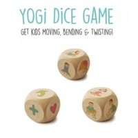 Homepage_yogi-dice-game-ol-500x500-300x300