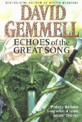 Echoes of the Great Song