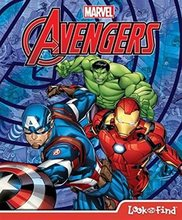 Homepage_avengers_search_and_find