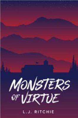 Monsters of Virtue