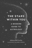 Stars Within You - Modern Gde Astrology