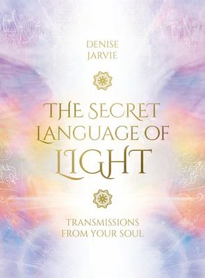 IC: Secret Language of Light Oracle, The