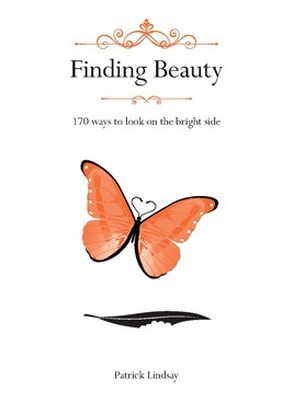 Finding Beauty - 170 Ways to Look on the Bright Side