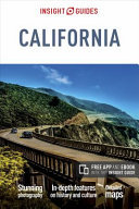 California - Insight Guides