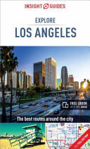 Explore Los Angeles - Insight Guides