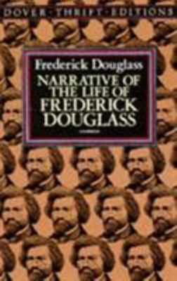 Narrative of the Life of Frederick Douglas - An American Slave
