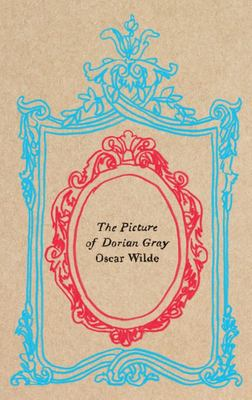 The Picture of Dorian Gray (Olive Edition Classic)