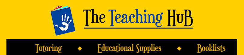 The Teaching Hub