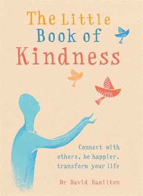 The Little Book of Kindness