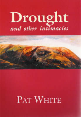 Drought & Other Intimacies