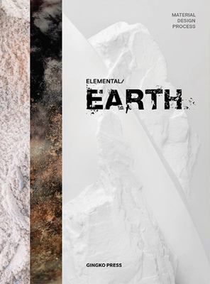 Elemental Earth