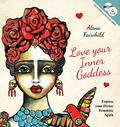 Love Your Inner Goddess