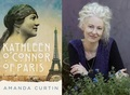 Amanda Curtin in conversation Tuesday 6th November, 6.15pm for 6.30pm