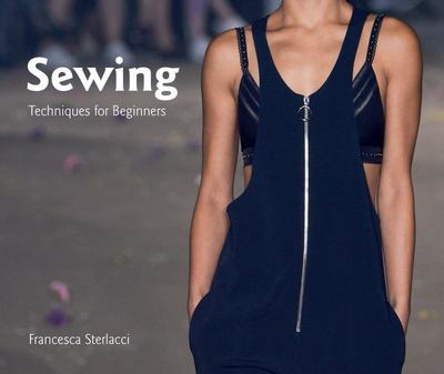 Sewing - Techniques for Beginners