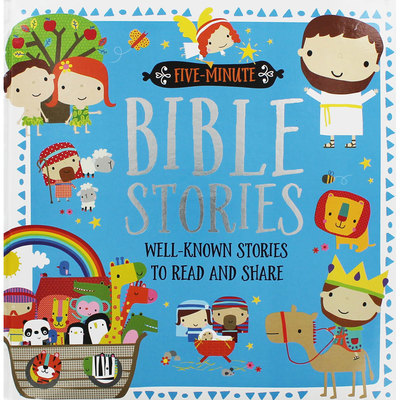 Large_five_min_bible_stories