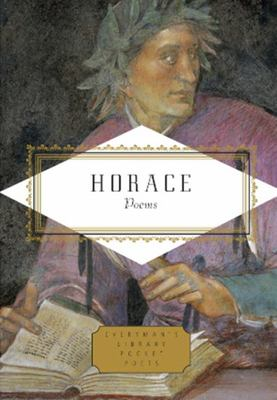 Horace - Poems