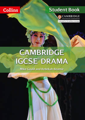 Cambridge IGCSE Drama