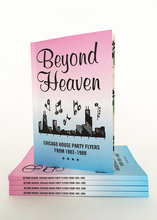 Homepage_beyond_cover