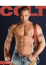 Homepage_2019coltmen