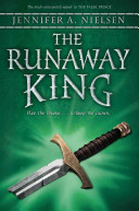 The Runaway King (Ascendance Trilogy #2)