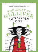 The Story of Gulliver